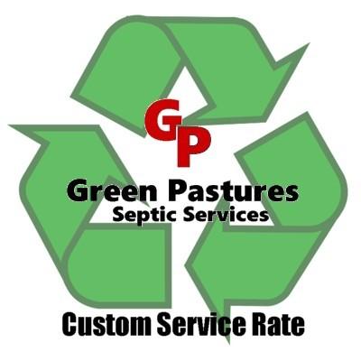 custom_service_rate_icon_01