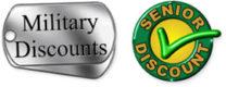 military_senior_discounts