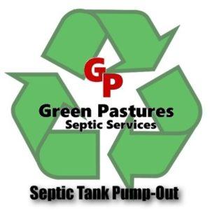 product_septic_tank_pumpout_01